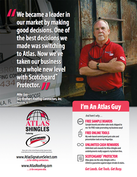 Guy Roofing Reviews Amp Click For The Bbb Business Review Of